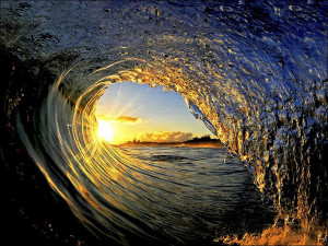 awesome_waves_03