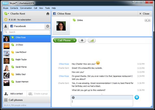 <span><b class=sec>Télécharger</b> Messenger Reviver 2009</span>